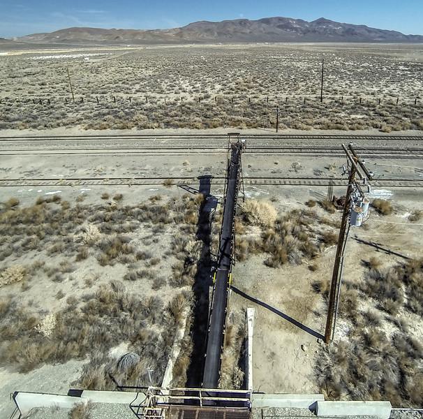 012 Wabuska, Nevada