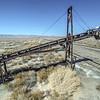 010 Wabuska, Nevada