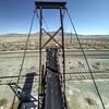009 Wabuska, Nevada