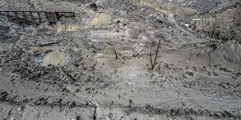 089 Nivloc, Silver Peak, Nevada.