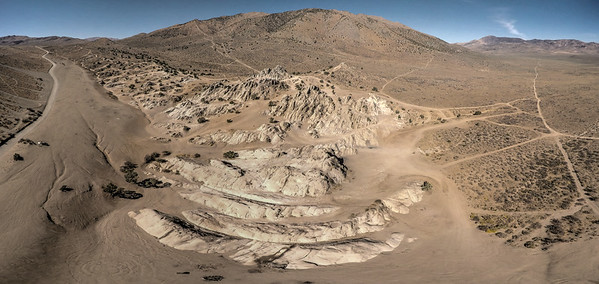 130 Moon Rocks, Warm Springs Valley   http://www.nbmg.unr.edu/scienceeducation/earthcaches/moonrocks.html