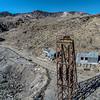 098 Nivloc, Silver Peak, Nevada.