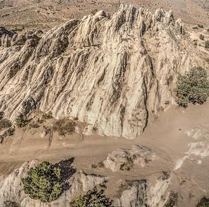 127 Moon Rocks, Warm Springs Valley