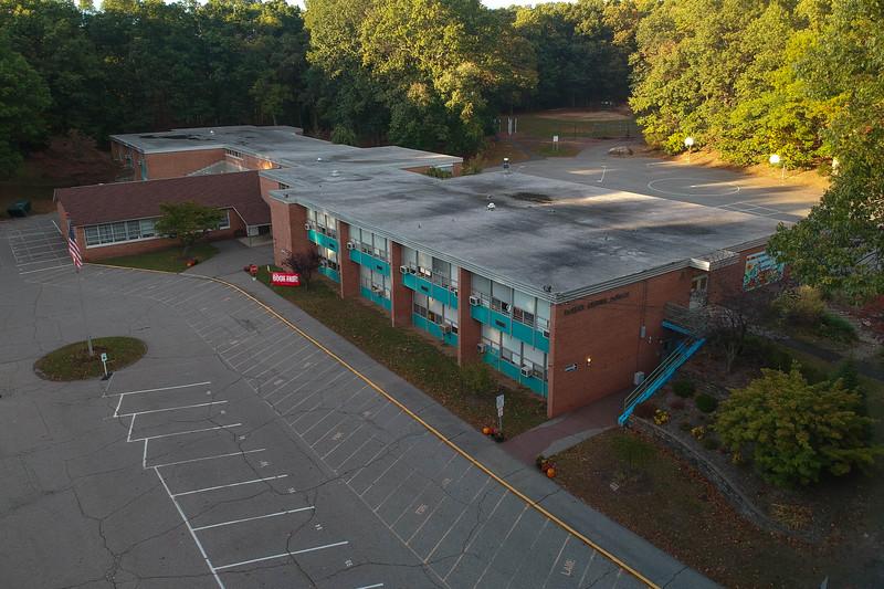 Erskine School - Ringwood