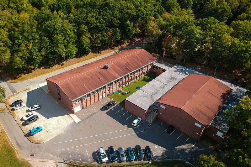 Cooper School - Ringwood