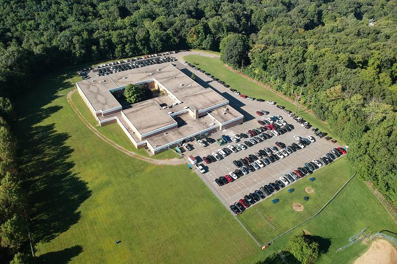 Ryerson School - Ringwood