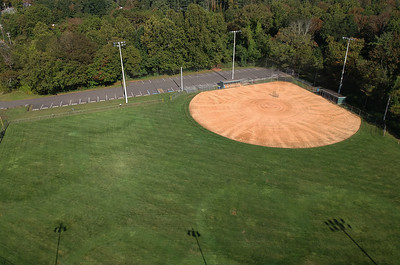 Senior Little League Field - Ringwood