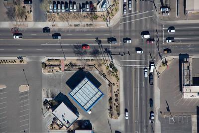 51AveGlendale Phoenix AZ