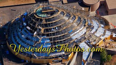 YesterdaysPhotos com-_DSC4200