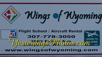 Special thanks to my pilot Don, of Wings of Wyoming, for his delightful and expert service.  307-778-3050.  www.wingsofwyoming.com, Cheyenne, WY.  YesterdaysPhotos com-_DSC4328