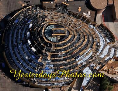 YesterdaysPhotos com-_DSC4312