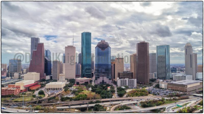 Houston_Skyline_Jan9_2017