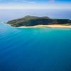 Double Island Heaven