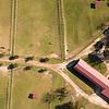 3611 Augusta Highway, Lexington, SC