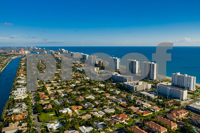 Deerfield Beach real estate homes