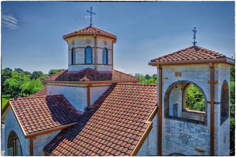 St Sava 2
