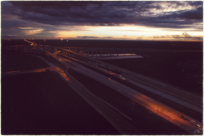 99 sunset vintage 1