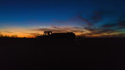 GasTruck_Sunset2