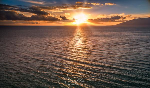 Golden Kihei Maui