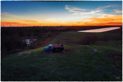 GasTruck_Sunset1