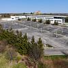 Aerial View Corporate Headquarters