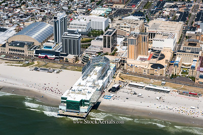 Aerial Photo Atlantic City 20150814 0285