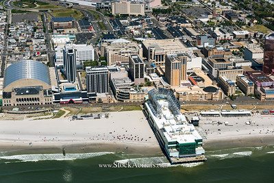 Aerial Photo Atlantic City 20150814 0277