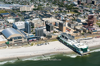 Aerial Photo Atlantic City 20150814 0270