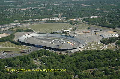 Richmond International Raceway Complex, May 2006, Image# 006