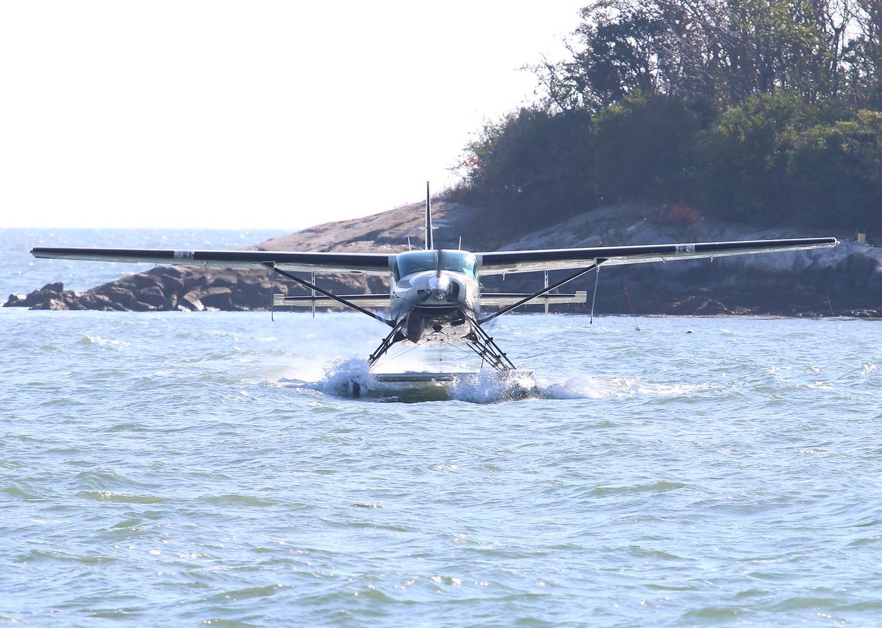Tuxis Island, Madison, CT