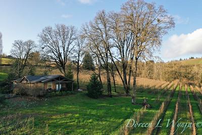 Stoneycrest Cottage - Red Ridge_2147