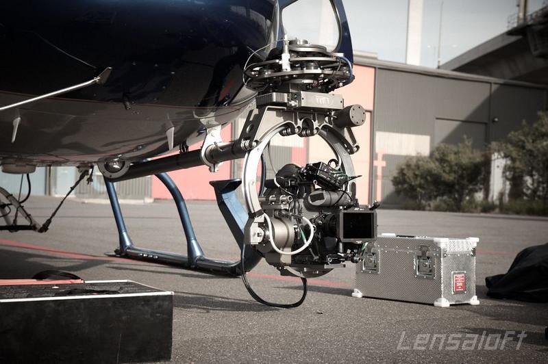 Lensaloft_DSC0820
