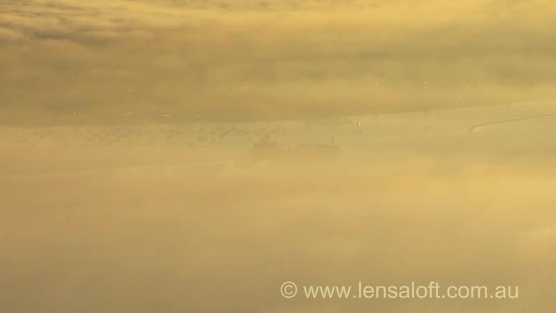 Lensaloft_Fog