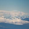 Sky High Mountains