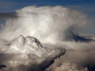Aerial Photos California, Arizona, New Mexico Oct 2010