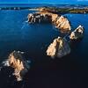 Coastal Brittany