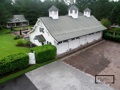 Bray_House_PAP-105