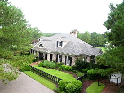 Bray_House-750