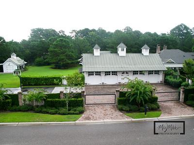 Bray_House-751