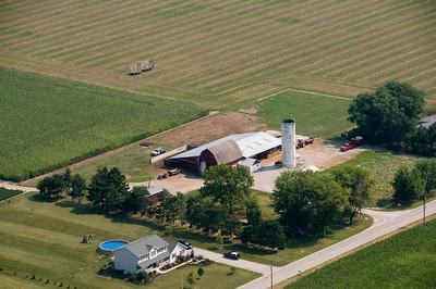 Dalton Farm