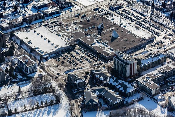 Eastview Aerial
