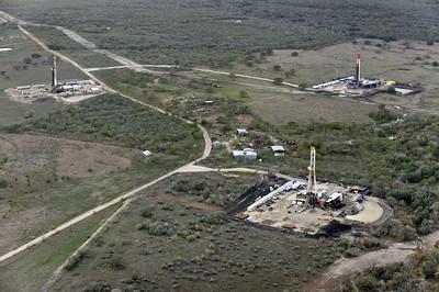 12/14/2011 161412 -- San Antonio, TX