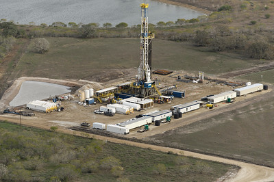 12/14/2011 160618 -- San Antonio, TX