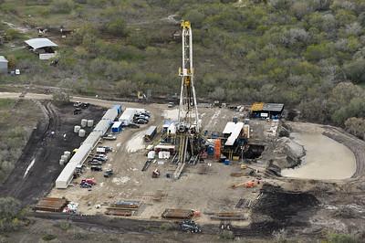 12/14/2011 160444 -- San Antonio, TX