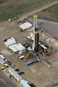 12/14/2011 160707 -- San Antonio, TX
