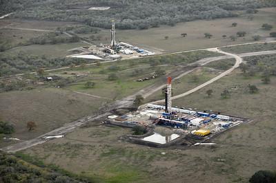 12/14/2011 161503 -- San Antonio, TX