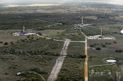 12/14/2011 161214 -- San Antonio, TX