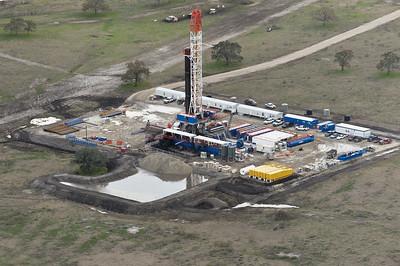12/14/2011 161507 -- San Antonio, TX