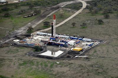 12/14/2011 161501 -- San Antonio, TX