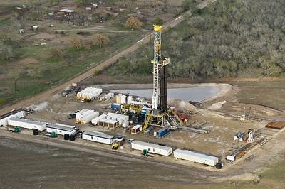 12/14/2011 160038 -- San Antonio, TX
